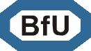BfU de Argentina S.A.